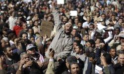 egypt-protest-cairo-jan31jpg-9040b87a72f37ad3