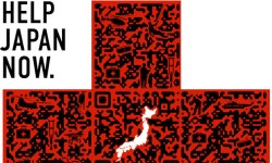 help-japan-now-qr-code-crop1