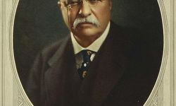402px-Theodore_Roosevelt,_color_painting_circa_1920-1940
