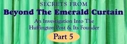 Part 5 Orange Emerald copy a