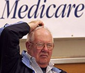 senior_citizen_medicare