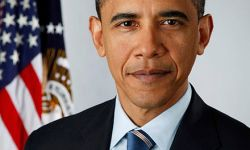 440px-Official_portrait_of_Barack_Obama