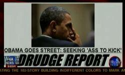 Drudge-headline-Obama-angry