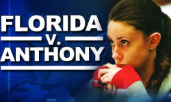 casey-anthony-blog-web