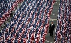 9-11memorial