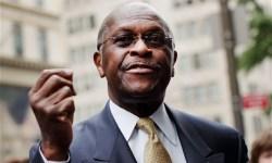 Herman Cain1