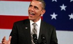 Obama_sings_Al10