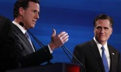 Santorum-Romney-Debate-1-16-2012