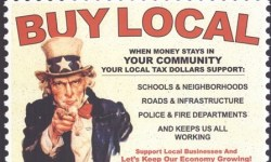 buy-local-poster1