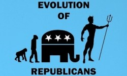 funny_evolution_republican