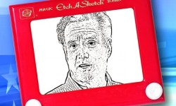 abc_romney_etchasketch_nt_120321_wblog