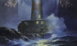 lighthouse-Jesus-storm-290x290