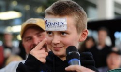 gty_young_romney_supporter_jef_111229_wblog