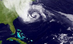 hurricane-sandy_2381667b