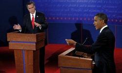 obama-romney-debate-1