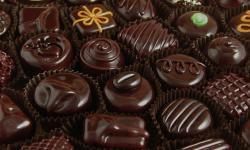Chocolate-Festival-longbeach