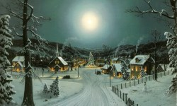peaceful-christmas-village-1024-187103