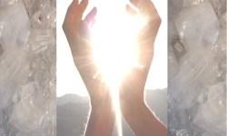 w_450_503917_healing