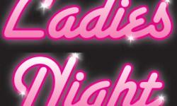 Ladiesnight