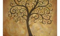 tree-of-life-web1