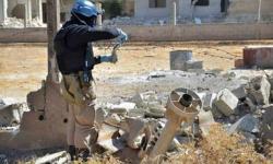attack-syria