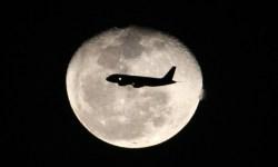 img_pod_plane-moon-bogota-0811-pod