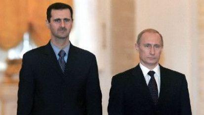 Putin-y-Al-Assad