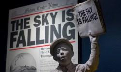 sky-is-falling