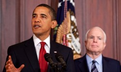 President_Barack_Obama_and_Senator_John_McCain_press_conference