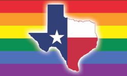 Texas Gay
