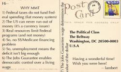 mmt_postcard_final-e1401342019907