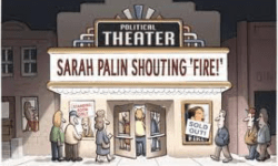 Palin Theater
