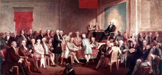 Thomas_P._Rossiter,_Signing_of_the_Constitution