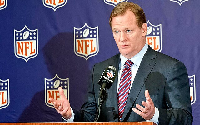NFL To Address Anti-Women Image With Superbowl Twerking Contest