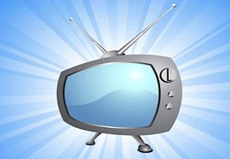 free-television-3