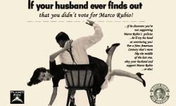 Classic Rubio Ad1