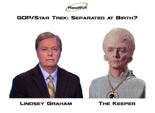 Lindsey Keeper
