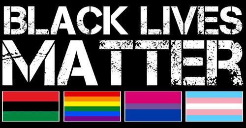 black-lives-matter-lgbt