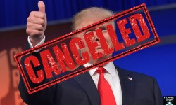 trump-cancelled