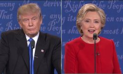 debate-hillary-trump