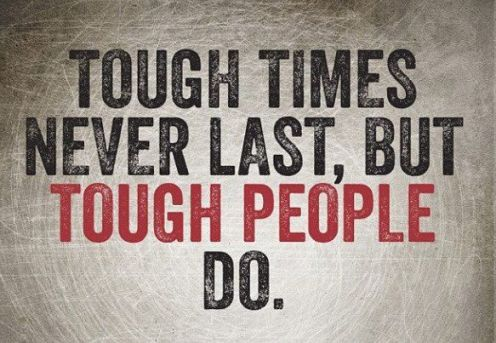 tough-people