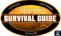 trump-survivor1