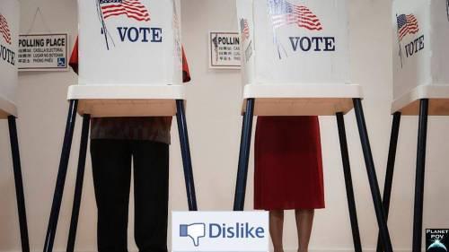 Voting FB