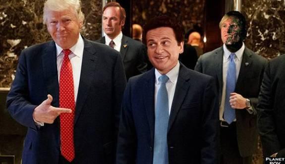 Trump - Lawyers1