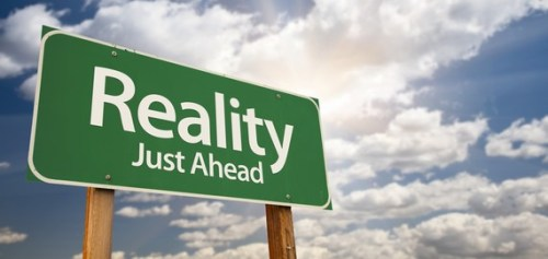 reality-sign