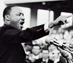 dr-martin-luther-king-jr-giving-a-speech