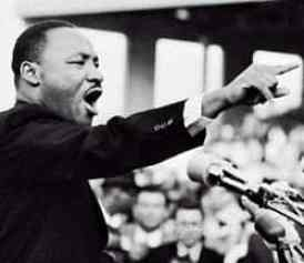 dr-martin-luther-king-jr-giving-a-speech