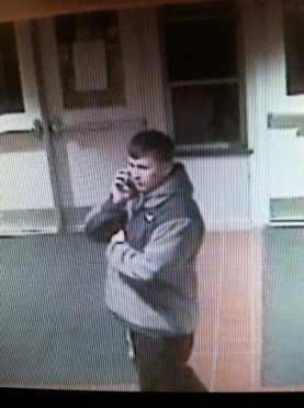 Male suspect2