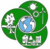 sustainableprinceton