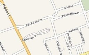 Paulroebsonmap